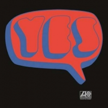 Yes. - Yes