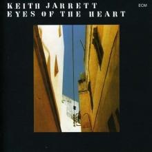 Eyes Of The Heart - de Keith Jarrett