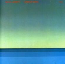 Arbour Zena - de Keith Jarrett