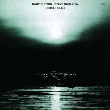 Gary Burton - Hotel Hello