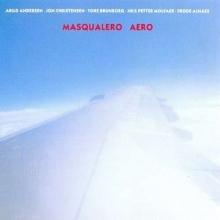 Arild Andersen - Masqualero: Aero