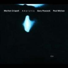 Amaryllis - de Paul Motian