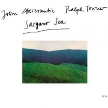 Sargasso Sea - de John Abercrombie