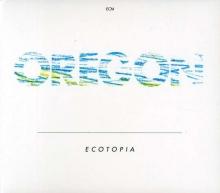 Oregon - Ecotopia