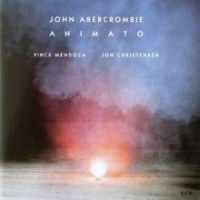 John Abercrombie - Animato