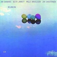 Belonging - 180gr - de Keith Jarrett