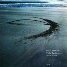 You Never Know - de Peter Erskine
