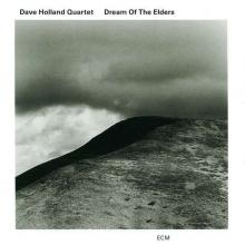 Dream Of The Elders - de Dave Holland