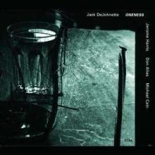 Jack DeJohnette - Oneness