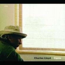 Charles Lloyd - Canto