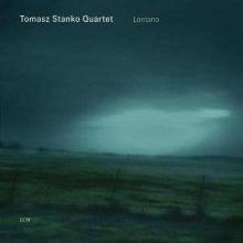 Tomasz Stanko - Lontano - Deluxe