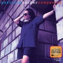 Companion - de Patricia Barber