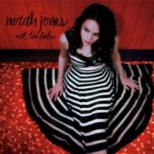 Not too Late - de Norah Jones
