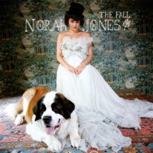The Fall - de Norah Jones