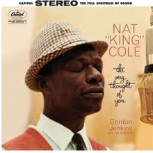The Very Thought of You - de Nat King Cole