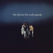 Doors. - The Soft Parade
