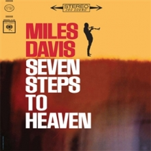 Seven Steps To Heaven - de Miles Davis