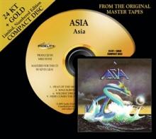 Asia - de Asia