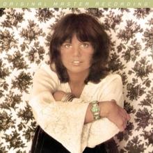 Don't Cry Now - de Linda Ronstadt