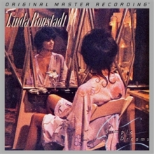 Simple Dreams - de Linda Ronstadt