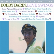 Love Swings - de Bobby Darin
