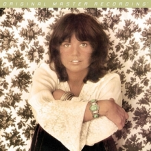 Don't Cry Now - de Linda Ronstadt