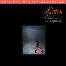 Prisoner in Disguise - de Linda Ronstadt