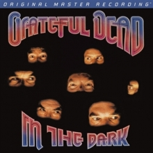 In the Dark - de Grateful Dead