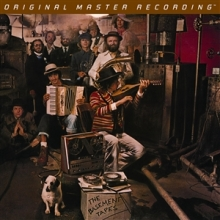 The Basement Tapes - de Bob Dylan