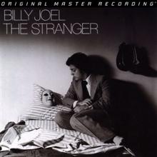 The Stranger  - de Billy Joel