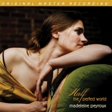 Half the Perfect World - de Madeleine Peyroux