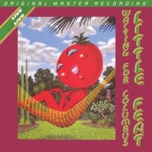 Waiting for Columbus (superaudiofil) - de Little Feat