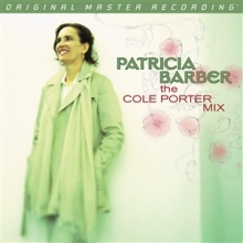 The Cole Porter Mix - de Patricia Barber