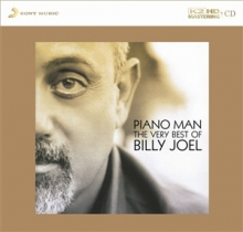 Piano Man - de Billy Joel