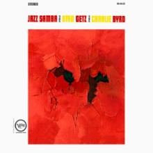 Jazz Samba - de Stan Getz