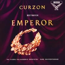 Concerto No. 5 (Emperor) - de Beethoven