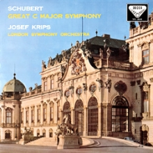 Schubert - Symphony No. 9 (The Great)