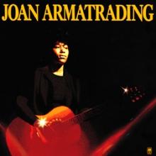 Joan Armatrading - Same