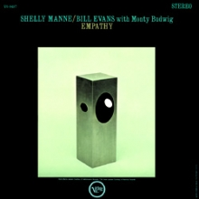 Shelly Manne - Empathy