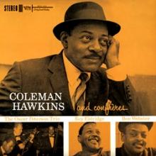 Coleman Hawkins and confrères - de Coleman Hawkins