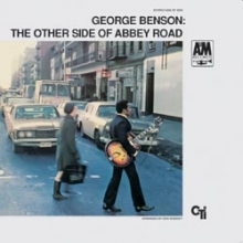 The Other Side Of Abbey Road - de George Benson