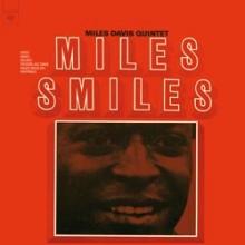 Miles Davis - The Miles Davis Quintet: Miles Smiles