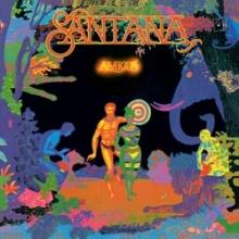 Amigos - de Santana