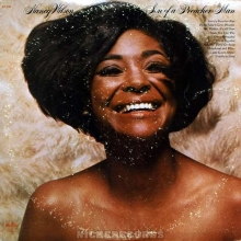 Nancy Wilson - Son Of A Preacher Man - Limited Edition
