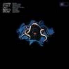 Last Night's Dream - Limited Edition - de Johnny Shines