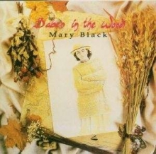 Mary Black - Babes In The Wood - Limited Edition