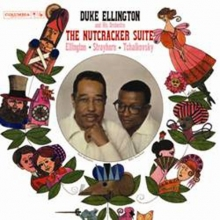 Duke Ellington - Nutcracker Suite
