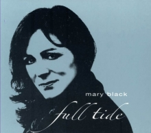 Full Tide - de Mary Black
