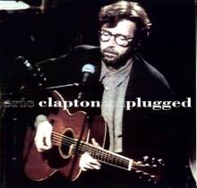 Unplugged -2LP( Limited Edition) - de Eric Clapton