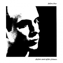 Before & After Science (Audiophile) - de Brian Eno